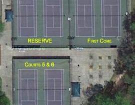 wills-park-tennis_layout-271x300-5a77b9b761ddc7f6cf52e79f536da913d450fe5b