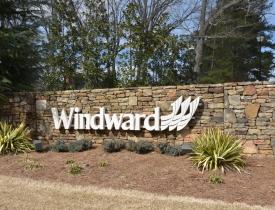 Windward - 14.jpg